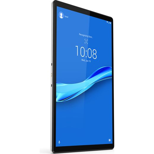 "Lenovo Tab M10 10.3"" 64 Tablet - Grey"