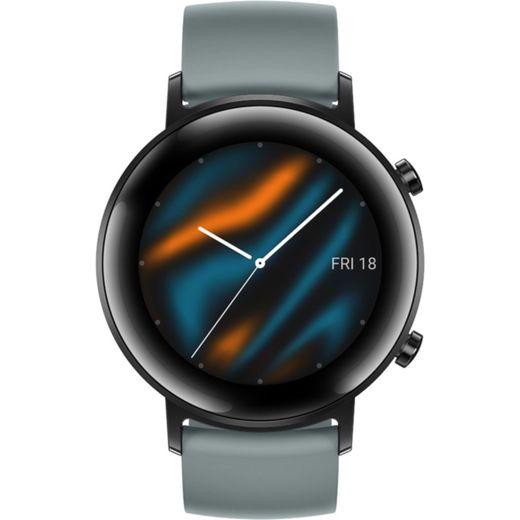 HUAWEI GT2 Smart Watch - Lake Cylan