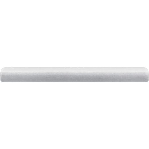 Samsung HW-S61T Bluetooth 4 Soundbar with Built-in Subwoofer - Grey