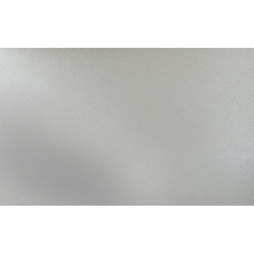 Rangemaster LEISP60SS/BI 60 cm Metal Splashback - Stainless Steel