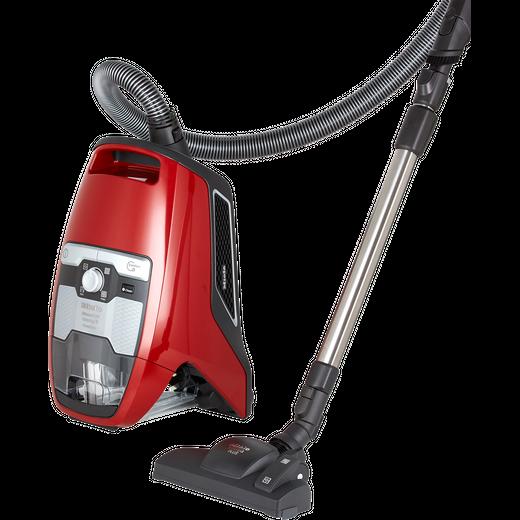 Miele PowerLine Blizzard CX1 Cat & Dog Cylinder Vacuum Cleaner