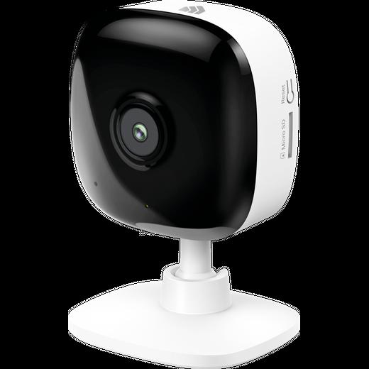 TP-Link KC105 Spot Full HD 1080p - White