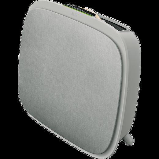AEG AX71-304GY WiFi Connected Air Purifier - Grey