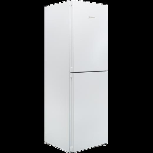 Liebherr CN4213 Fridge Freezer - White