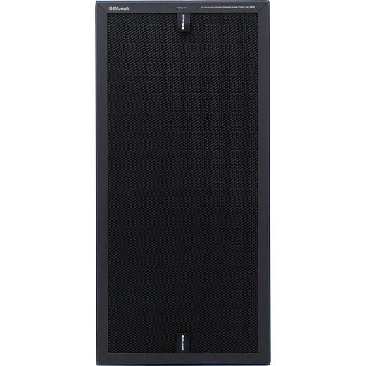 Blueair Classic 400 Series SmokeStop™ Filter - Replacement Air Purifier Filter