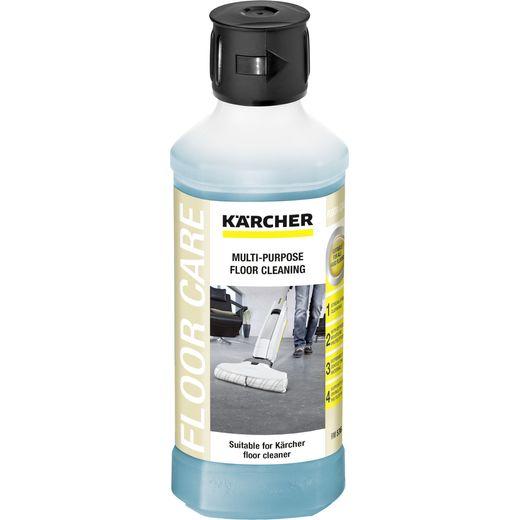 Karcher 62959440 Universal Hard Floor Detergent RM536