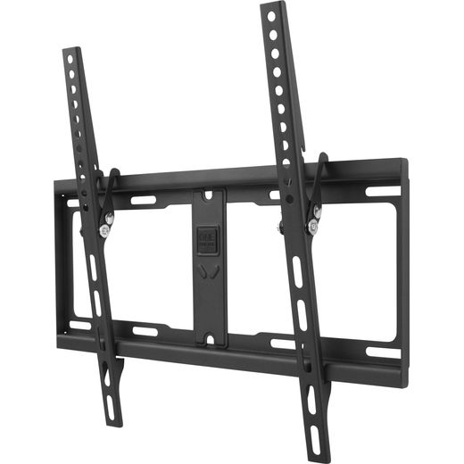 One For All WM 4421 Full Motion TV Wall Bracket For 32 to 65 inch TV's