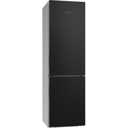 Miele Blackboard Edition KFN29233Dbb Fridge Freezer - Blackboard