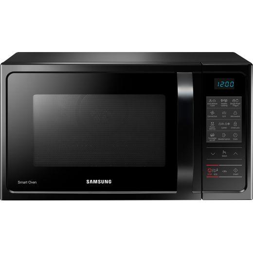 Samsung MW5000H MC28H5013AK 28 Litre Combination Microwave Oven - Black