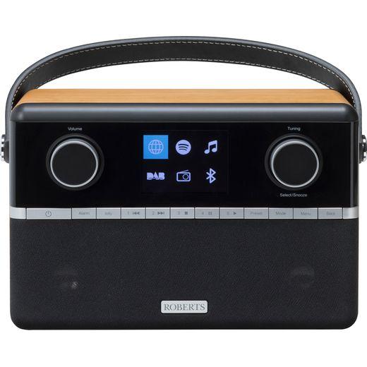 Roberts Radio STREAM94I DAB / DAB+ Digital Radio with FM Tuner
