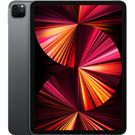 """Apple iPad Pro 11"""" 1TB WiFi 2021 - Space Grey"""