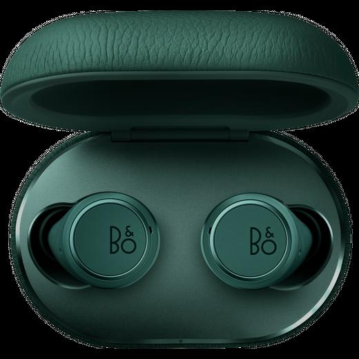 Bang & Olufsen BeoPlay E8 3.0 In-ear Headphones - Green