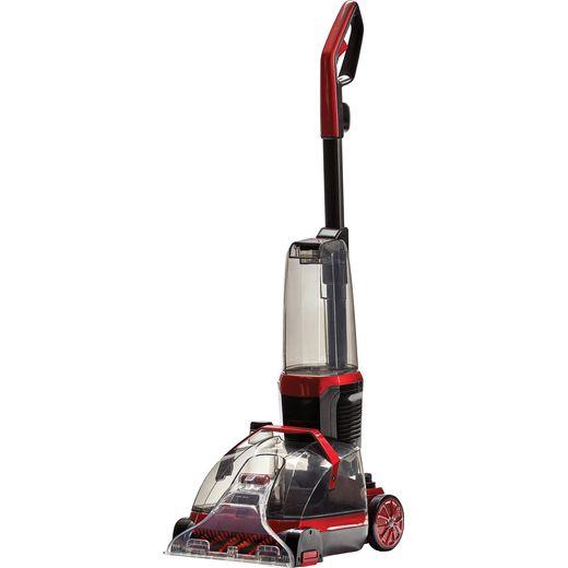 Rug Doctor 1093391 Flexclean All in One Floor Cleaner