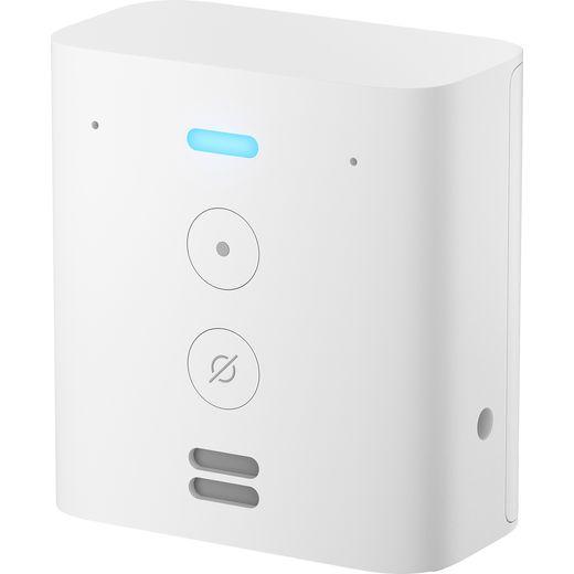 Amazon Echo Flex with Alexa - White