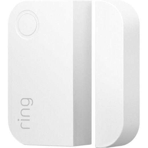Ring Alarm Contact Sensor (Gen 2) - White