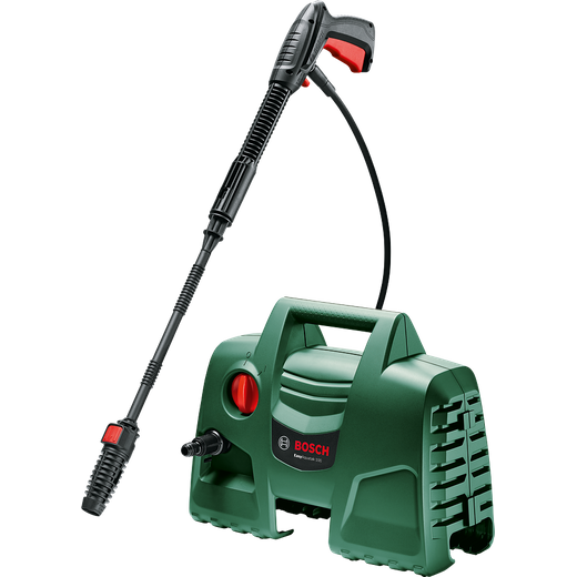 Bosch EasyAquatak 100 (Long Lance) Pressure Washer