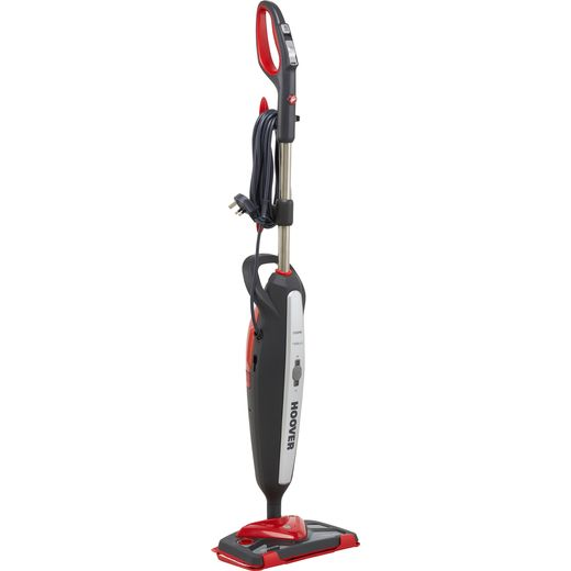 Hoover CAD1700D Steam Cleaner