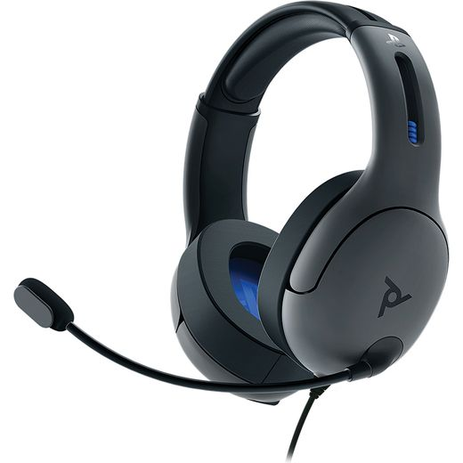 PDP LVL 50 Gaming Headset - Blue