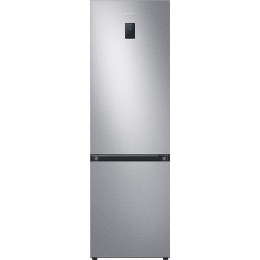 Samsung RB7300T RB36T672ESA Fridge Freezer - Stainless Steel
