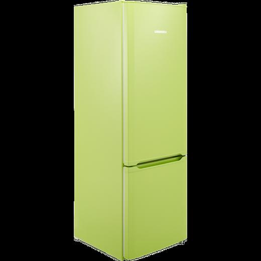 Liebherr CUkw2831 Fridge Freezer - Green