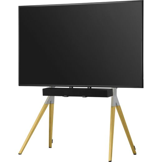 One For All WM7482 TV Stand - Grey