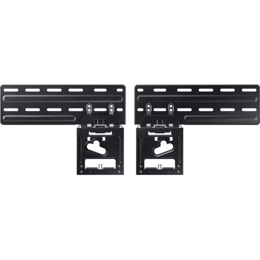 Samsung WMN-A50EB TV Wall Bracket For For Samsung 2021, 43 to 85 inch TV's