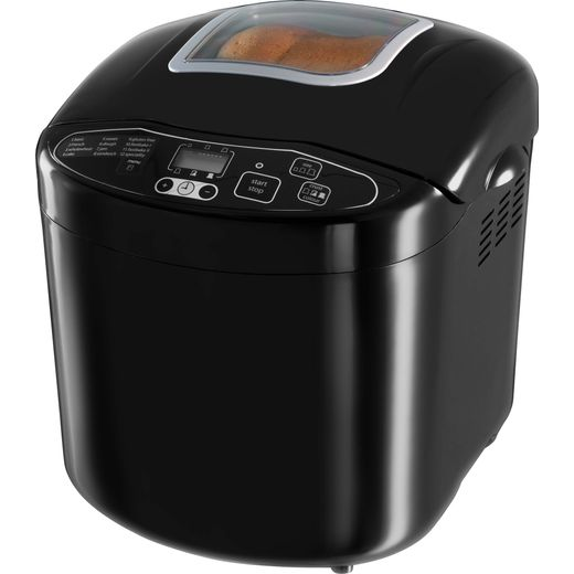 Russell Hobbs 23620 Bread Maker with 12 programmes - Black