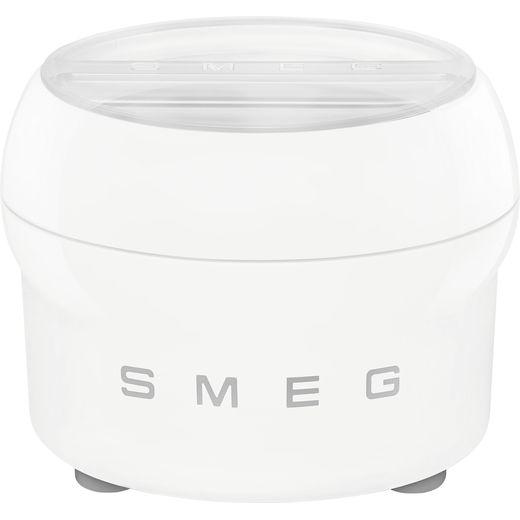 Smeg 50's Retro SMIC01 Food Mixer Attachment - Ice Cream Maker Attachment