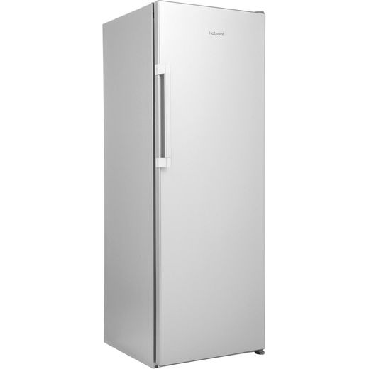 Hotpoint SH6A1QGRD1 Fridge - Graphite - F Rated