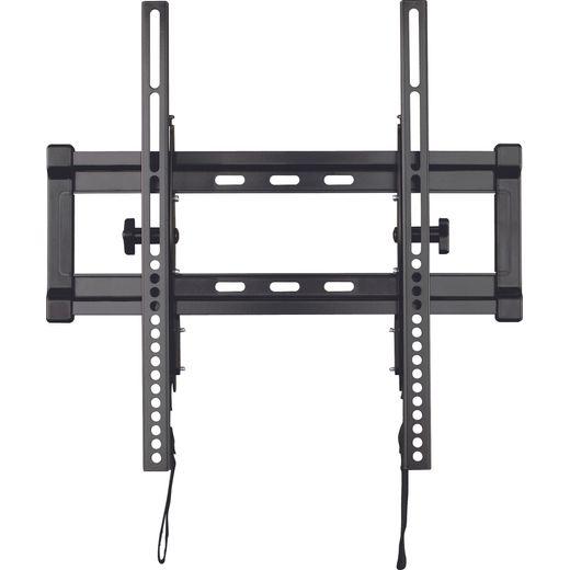 Sanus Vuepoint F35C-B2 Tilting TV Wall Bracket For 32 - 47 inch TV's
