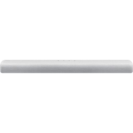 Samsung HW-S61A Bluetooth 5.0 Soundbar - Slate