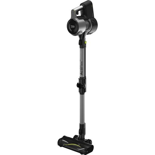 Beko Powerclean VRT94929VI Cordless Vacuum Cleaner with up to 45 Minutes Run Time