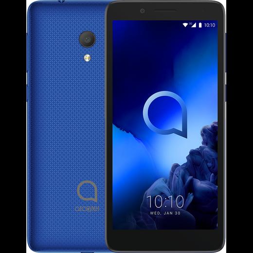 Alcatel 1C 8GB in Blue