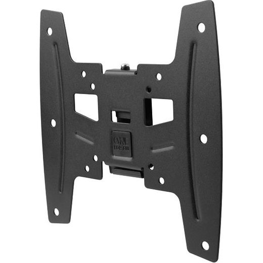 One For All WM 4211 Tilting TV Wall Bracket For 19 to 32 inch TV's