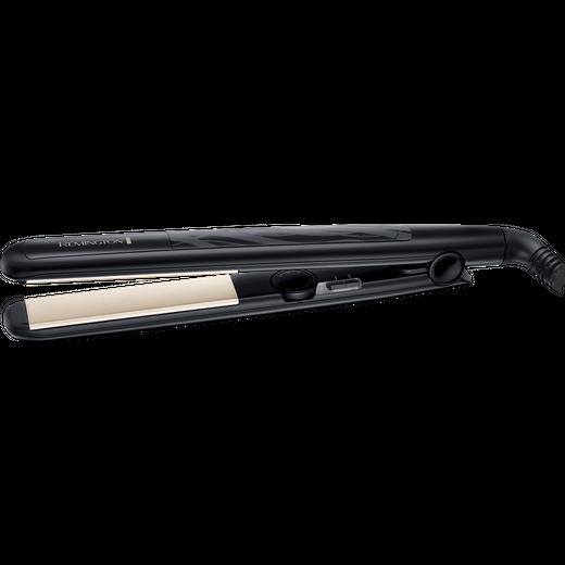 Remington Ceramic 230 S3500 Hair Straighteners Black