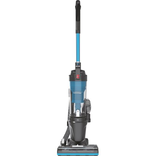 Hoover Upright 300 Pets HU300UPT Upright Vacuum Cleaner