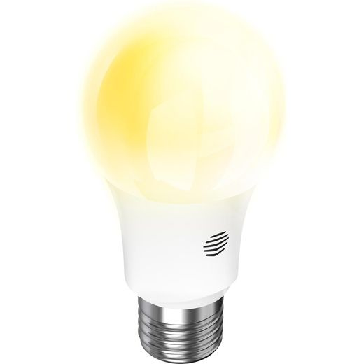 Hive Active Light 9W Warm White E27 - A+ Rated