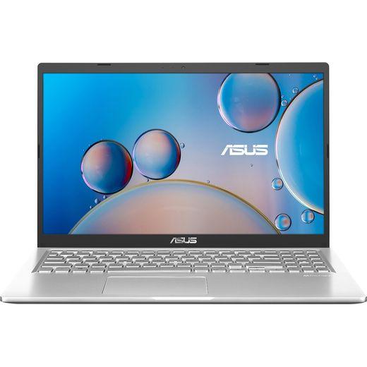 "Asus X515EA 15.6"" Laptop - Silver"