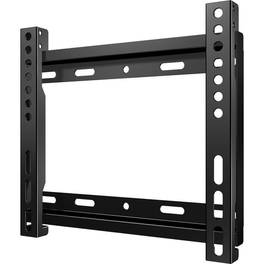 Secura QSL22-B2 Fixed TV Wall Bracket For 10 - 39 inch TV's