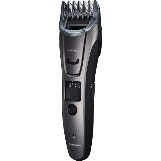 Panasonic Wet & Dry ER-GB80-H511 Multi Groomer Grey