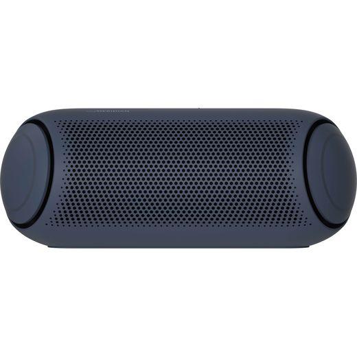LG PL5 XBOOM Go Wireless Speaker - Black