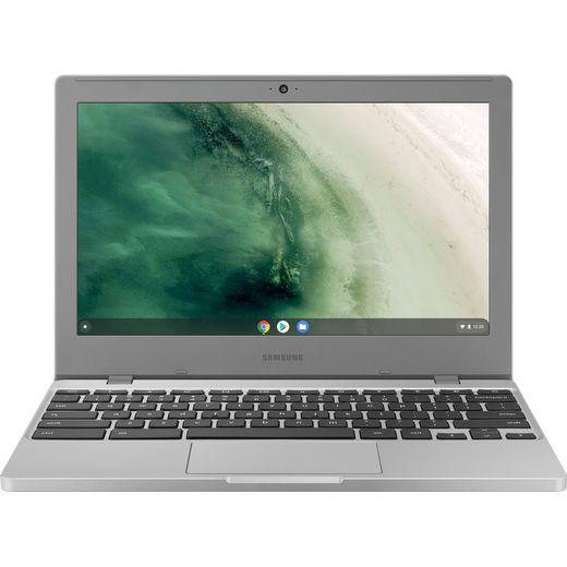 "Samsung 4 11.6"" Chromebook Laptop - Slate"