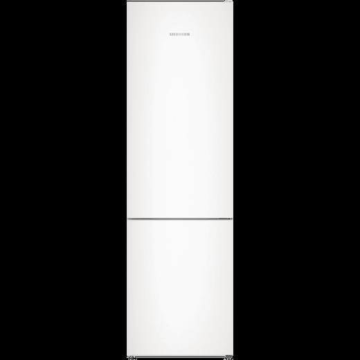 Liebherr CN4813 Fridge Freezer - White