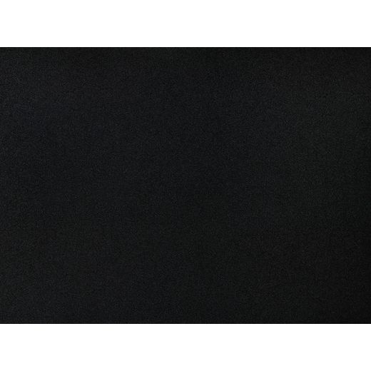 Rangemaster UNBSP90BL 90 cm Metal Splashback - Black